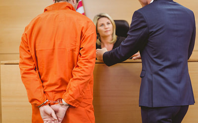 10 Important Questions to Ask a Florida Criminal Lawyer Before Hiring