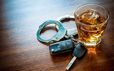 3 Strikes and You're Out? What Happens After a 3rd DUI in Florida
