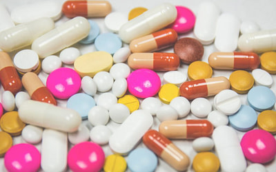 What Are Pill Mill Charges and How Can You Defend Against Them?