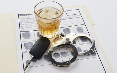 What Happens When You Get a DUI? Here Are 6 Facts to Remember